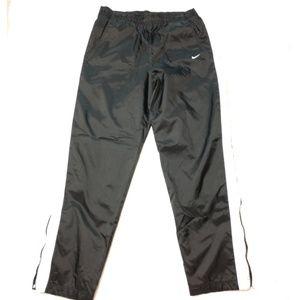 Men's Nike Warm Up Pants Performance